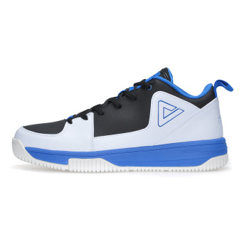 Peak Basketball Shoes Official Website