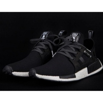 Running shoes for NMD XR1 x MasterMind Japan Real Boost - intl