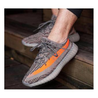 Running shoes for Yeezy Boost 350 V2 Real Boost Beluga BB1826 Men's- intl