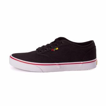 Vans Atwood Black
