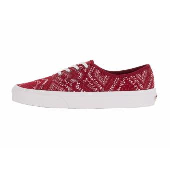 77afc4ee45 Buy 2 OFF ANY vans philippines price list CASE AND GET 70% OFF!