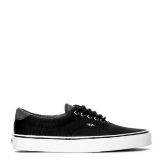 Vans Era 59 Reflective Black
