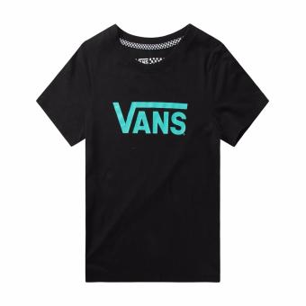 VANS FLYING V LOGO TEE