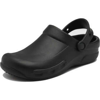 Wako comfortable wear-resistant waterproof and breathable shoes Shoes