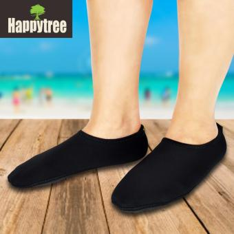 Water Sport Neoprene Scuba Diving Swim Snorkeling Socks Surf BeachOutdoor Shoes