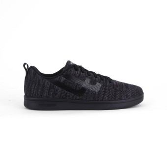 World Balance Freedom Knit MS Black Black