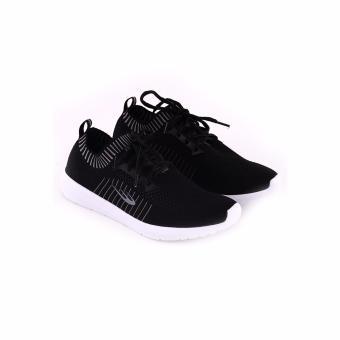 World Balance Ultra Weave MS Black