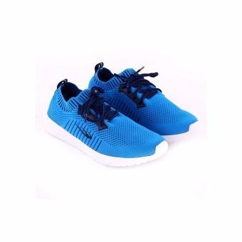 World Balance Ultra Weave MS Blue