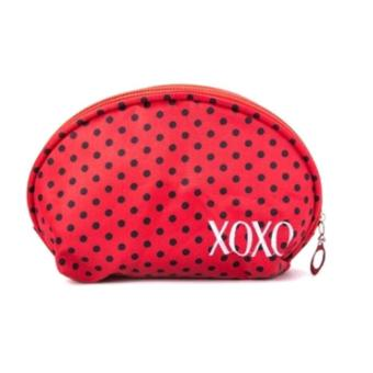 XOXO Pouch 149156 (RED) Price Philippines