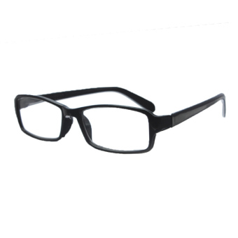Anti-Stress Vision Radiation Protection Reading Glasses TV/Computer Eyewear +2.5