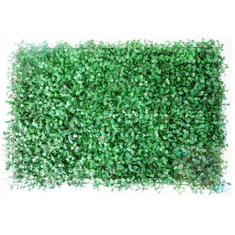 Big Artificial Green Grass Plant Lawn Aquarium Fish Tank LandscapeGarden