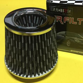 Carbon Racing Cone Air Filter Price Philippines