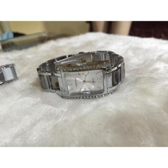 CARTIER WATCH Price Philippines
