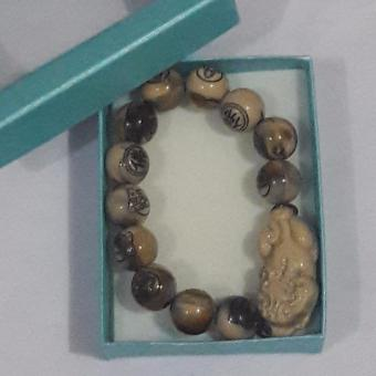 Charm Bracelet beads for Travel with Charm box included Price Philippines
