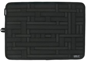 Cocoon Grid-It Organizer (Black) - Intl