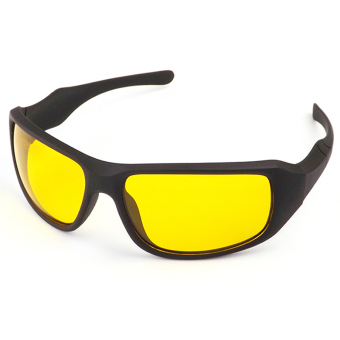 Credit day and night anti-glare light driving glasses Price Philippines