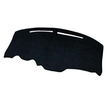 Customized Dashboard Cover for Honda Mobilio Price Philippines