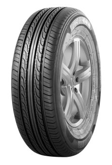 Firemax 175/65R14 82T FM316 Quality Passenger Car Radial Tire