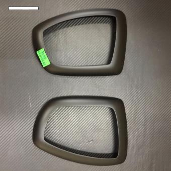 Ford EcoSport Side Mirror Protector Price Philippines