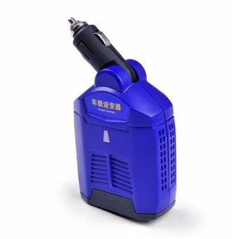 Goodyear GY-2508 Power Inverter ...