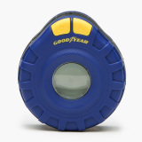 Complete Goodyear GY-2548 Digital Tire Gauge Product Preview
