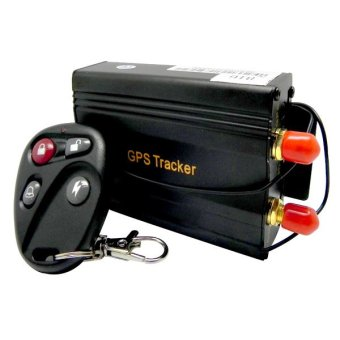 GSM GPS Vehicle Tracker Surveillance Monitor Price Philippines