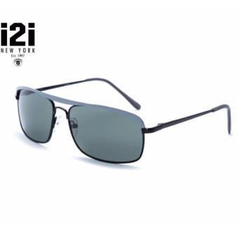 i2i FENNEL OCEAN GREEN UNISEX Price Philippines