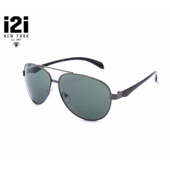 i2i YASHIN OCEAN GREEN UNISEX Price Philippines