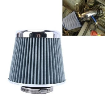 HKS 7.8cm Universal Mushroom Head Style Air Filter For Car - intl Price Philippines