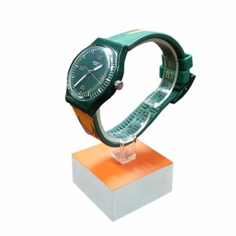 FEU Commemorative Swatch Watch (UAAP Far Eastern University Tamaraw) Price Philippines