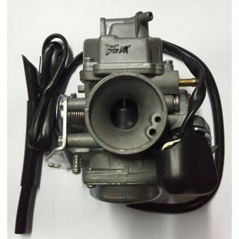 Motorcycle Carburetor Assembly BEAT Price Philippines
