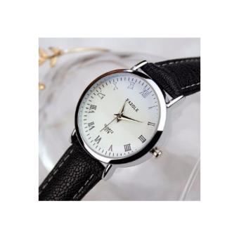 Harga VeryGood watches female models quartz watch watch gift gifts micro-business first-hand source B&w