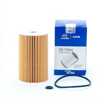 Oil Filter for Hyundai Accent 2009 or Kia Carens 2013 Price Philippines