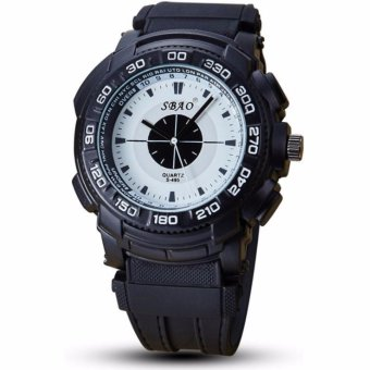 MUGEN Fashion Men Sports Watch Price Philippines