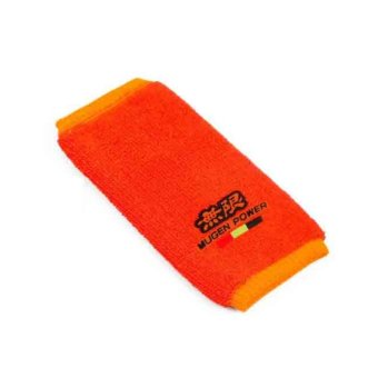 Mugen Socks (Orange) Price Philippines