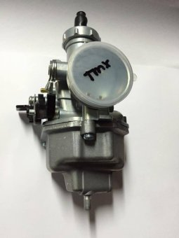 Motorcycle Carburetor Assembly Honda TMX 155 Price Philippines
