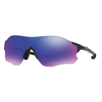 Harga Oakley Sunglasses Evzero Path (A) OO9313 - Sport Performance - Planet X (931302) Size 38 Positive Red Iridium