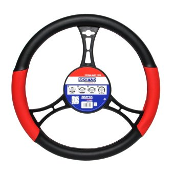 Sparco Steering Wheel Cover Price Philippines