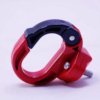 Harga Helmet Hook Monster MO-33 (9801-106)