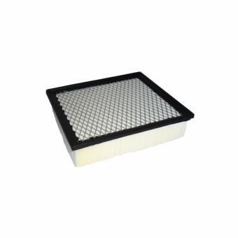 Fleetmax Air Filter for FORD Explorer Sport Trac 1997-2006 Price Philippines
