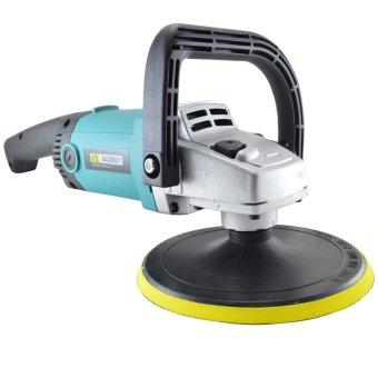 Harga High Performance Electric Car Polisher Buffer