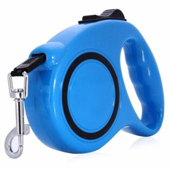 Flexi Explore Retractable Dog Leash Blue Price Philippines