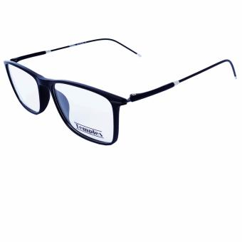 Temples Rx T18684 C1M Premium Prescription Frame Price Philippines