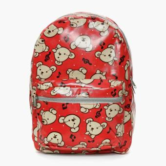 Summit Kids Bear Backpack Price Philippines