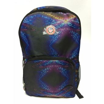 "American Choice 17"" Backpack -MK-15003-5 Price Philippines"