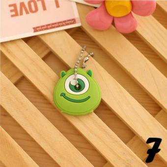 Harga Mike Monster Inc Key Holder