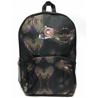 "American Choice 17"" Backpack -MK-15003-6 Price Philippines"