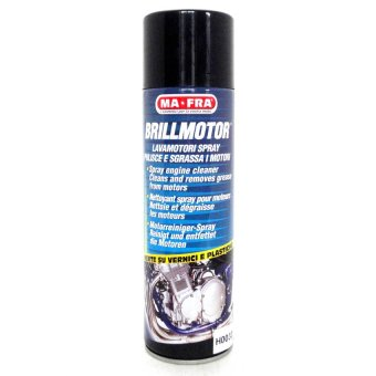 Harga Ma-Fra Brillmotor Engine Cleaner 500ml HO033