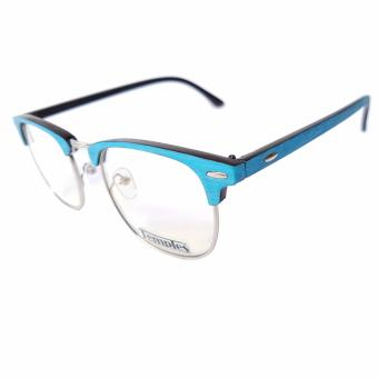 Temples Rx ALLNETOPrescription Frame Blue Price Philippines