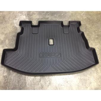 Honda BR-V Trunk Tray Cargo Tray Price Philippines